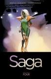 Saga TP Vol 04