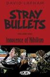 Stray Bullets TP Vol 01 Innocence Of Nihilism