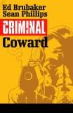 Criminal TP Vol 01 Coward
