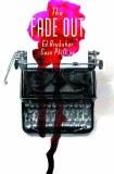 Fade Out TP Vol 01
