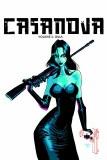 Casanova Complete Ed HC Vol 02 Gula