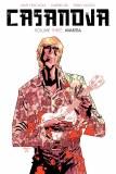 Casanova Complete Ed HC Vol 03 Avaritia