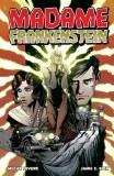 Madame Frankenstein TP