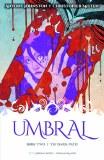Umbral TP Vol 02 The Dark Path