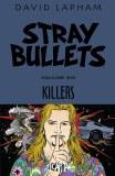 Stray Bullets TP Vol 06 Killers