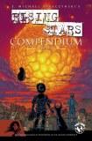 Rising Stars Compendium TP