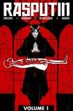 Rasputin TP Vol 01