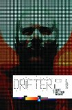 Drifter TP Vol 01 Out of the Night