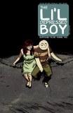 Lil Depressed Boy TP Vol 05