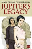 Jupiters Legacy TP Vol 01