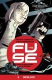 Fuse TP Vol 02 Gridlock