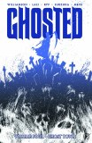 Ghosted TP Vol 04