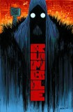 Rumble TP Vol 01