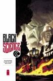 Black Science TP Vol 03 Vanishing Point