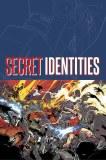 Secret Identities TP Vol 01