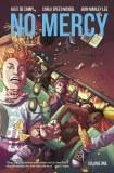 No Mercy TP Vol 01