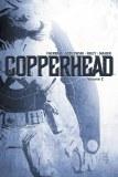 Copperhead TP Vol 02