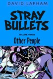 Stray Bullets TP Vol 03 Other People