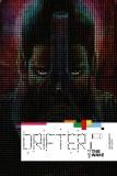 Drifter TP Vol 02
