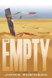 Empty TP Vol 01