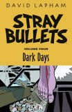 Stray Bullets TP Vol 04 Dark Days