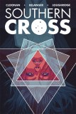 Southern Cross TP Vol 01