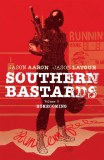 Southern Bastards TP Vol 03 Homecoming