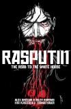 Rasputin TP Vol 02