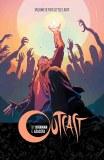 Outcast By Kirkman & Azaceta TP Vol 03 Little Light