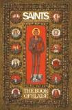 Saints The Book of Blaise TP