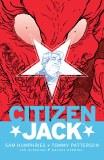 Citizen Jack TP