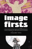 Image Firsts 2015 Compendium TP Vol 02