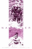 Nailbiter TP Vol 05 Bound By Blood