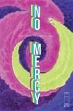 No Mercy TP Vol 03