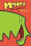 Monty The Dinosaur TP Vol 01