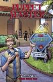 Puppet Master TP Vol 05 Vacancy