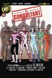 Consultant TP Vol 01