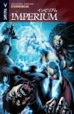Imperium TP Vol 04 Stormbreak