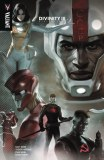 Divinity III Stalinverse TP