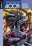 4001 AD Deluxe HC