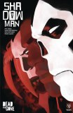Shadowman (2018) TP Vol 02 Dead & Gone