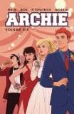 Archie TP Vol 06