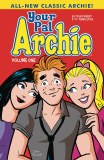 Your Pal Archie TP Vol 01