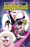 Jughead TP Vol 02