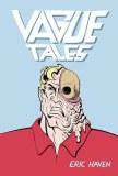 Vague Tales HC