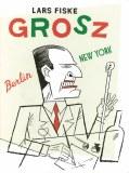 Grosz HC