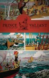 Prince Valiant HC Vol 16 1967-1968