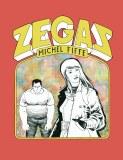 Zegas GN