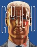 Godhead GN