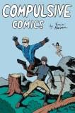 Compulsive Comics SC
